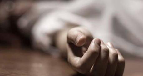 Madre-de-13-hijos-se-suicida-a-los-43-anos
