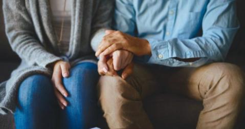 5-factores-que-predicen-el-exito-de-las-relaciones-de-pareja-(y-por-que-el-amor-no-es-uno-de-ellos)