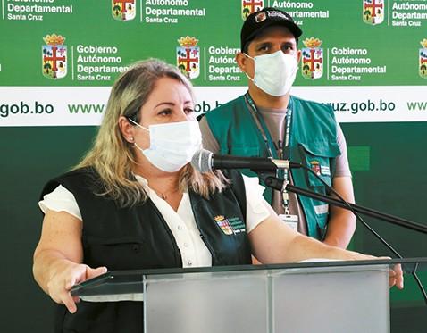 Los-incendios-afectan-400-mil-hectareas
