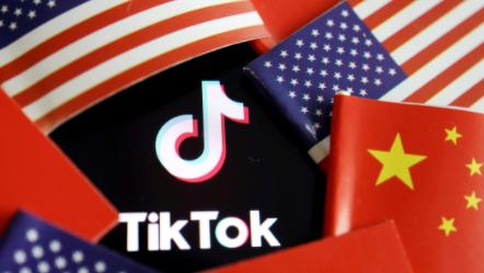 EE.UU.-retrasa-una-semana-las-medidas-de-prohibicion-contra-TikTok