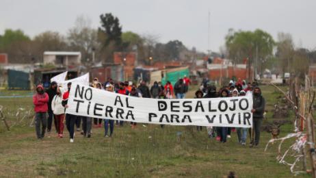Mas-de-2.500-familias-estan-al-borde-del-desalojo-en-Buenos-Aires