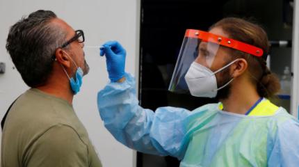 Como-salir-de-la-hiperactivacion-psicologica-por-la-pandemia