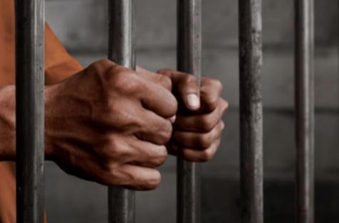 Dan-12-anos-de-carcel-a-un-hombre-que-abuso-de-una-menor-de-nueve-anos