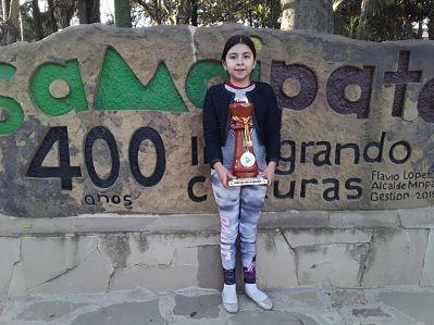 El-Hage-y-Arnez-se-coronan-campeones-nacionales-Sub-11