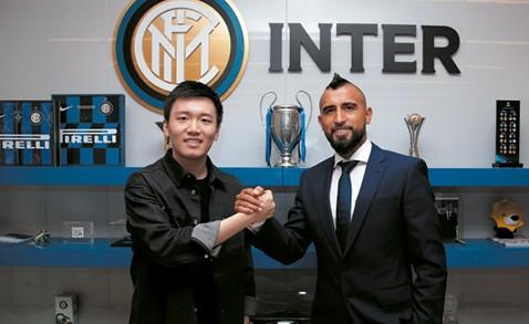 Barsa-e-Inter-acuerdan-pase-de-Vidal