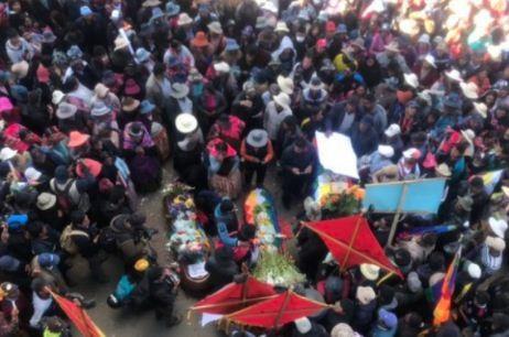 CIDH-completa-mision-que-investigara--violacion--de-DDHH-en-Bolivia