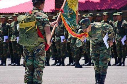 Ministerio-de-Defensa-niega-que-el-servicio-premilitar-vaya-a-ser-via-virtual