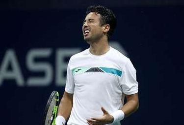 Hugo-Dellien-sale-del-top-100-del-ranking-ATP