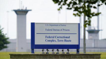 Exsoldado-que-violo-y-mato-a-una-mujer-por-creer-que-lo-habia-hechizado-sera-ejecutado-en-EE.UU.