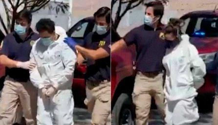 Atrapan-a-pareja-de-chilenos-acusados-de-doble-homicidio-en-su-pais