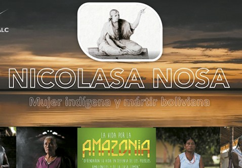 Documental-destaca-vida-de-lider-indigena-mojena