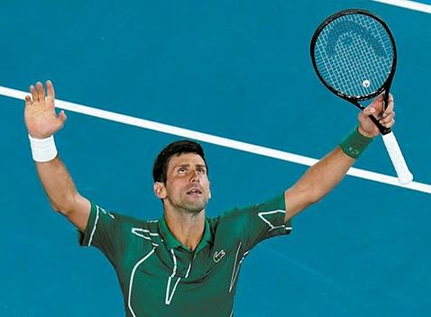 Djokovic-amplia-ventaja-a-tope-del-ranking-ATP