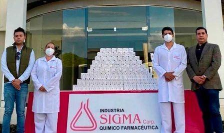 El-medicamento-ruso-Avifavir-ya-se-encuentra-en-Bolivia