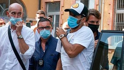 Investigan-manipulacion-de-examen-italiano-de-Luis-Suarez