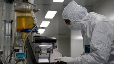 Rusia-registrara-su-segunda-vacuna-a-mediados-de-octubre