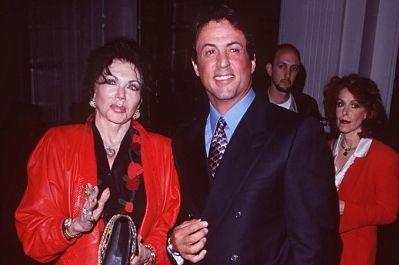 Muere-a-los-98-anos-la-madre-de-Sylvester-Stallone