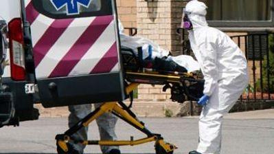 Estados-Unidos,-a-un-paso-de-superar-los-200.000-muertos-por-coronavirus