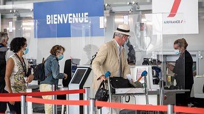 Francia:-vuelven-las-restricciones-a-algunas-ciudades-por-la-segunda-ola