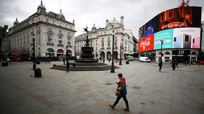 El-Reino-Unido-podria-volver-a-una-cuarentena-total,-advierte-el-Gobierno