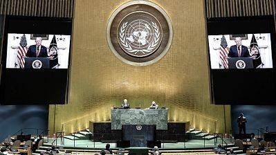 Continuan-los-discursos-de-lideres-mundiales-tras-el-choque-entre-EEUU-y-China