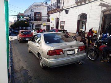 Alcaldia-de-Sucre-preve-reordenar-el-Centro-Historico-con-la-participacion-de-los-vecinos
