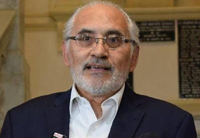 Mesa:-Arce-representa-al-partido-que-hizo-el-mas-brutal-fraude-electoral