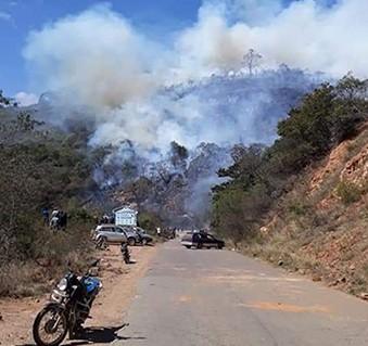 Incendio-en-Samaipata-registrado-en-agosto-fue-provocado-y-afecto-70-hectareas