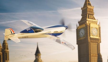 Rolls-Royce-alista-los-sistemas-que-impulsaran-al-avion-electrico-mas-rapido-del-mundo