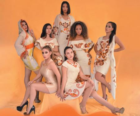 Desfile-de-moda-inspirado-en-la-Chiquitania