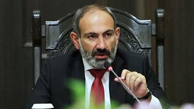 Primer-ministro-de-Armenia:--Azerbaiyan-declaro-la-guerra-al-pueblo-armenio-