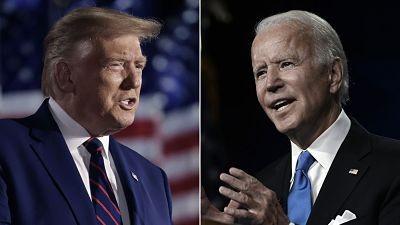 Trump-y-Biden-pelearan-por-el-voto-latino-en-su-primer-debate-de-cara-a-las-elecciones
