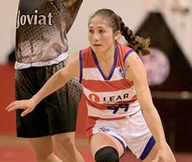 Rodriguez-aporta-en-el-primer-triunfo-de-Zamarat-en-la-Liga-de-basquetol-en-Espana