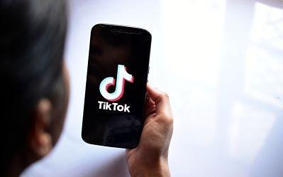 TikTok-obtuvo-una-prorroga-y-podra-seguir-operando-en-EEUU-temporalmente