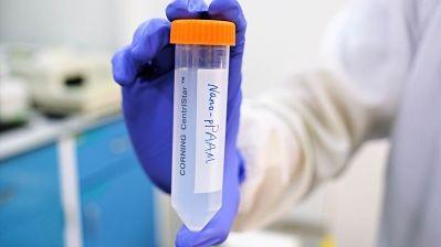 Desarrollan-nanoparticulas-como--caballos-de-Troya--para-matar-celulas-cancerosas-sin-usar-medicamentos