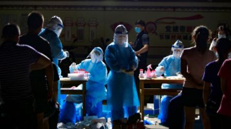 Una-localidad-de-China-decreta-emergencia-tras-confirmar-un-nuevo-caso-de-peste-bubonica