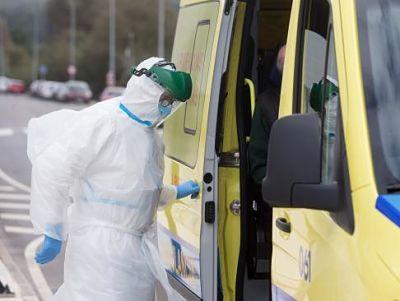 Jueves 14 de enero: lo que necesita saber hoy sobre el Coronavirus