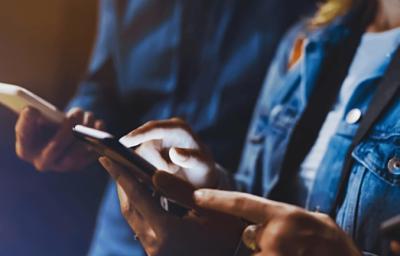 Detectan un troyano que puede hacer prácticamente todo con su teléfono y estas son las 'apps' en las que está presente