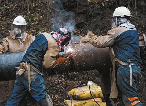 YPFB-preve-reparar-gasoducto