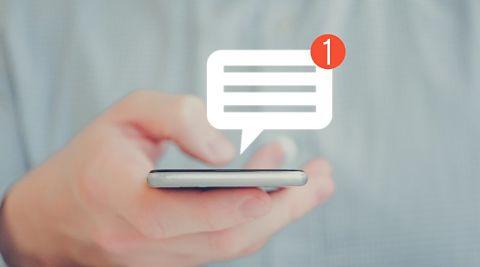 Conoce las mejores aplicaciones alternativas a WhatsApp