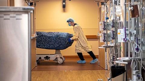 Ya-son-mas-de-2-millones-los-muertos-por-coronavirus-en-el-mundo