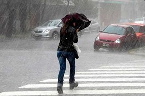 Emiten-alerta-naranja-por-lluvias-y-tormentas-electricas