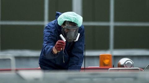 Hong-Kong-detecta-por-primera-vez-un-brote-de-gripe-aviar-altamente-patogena