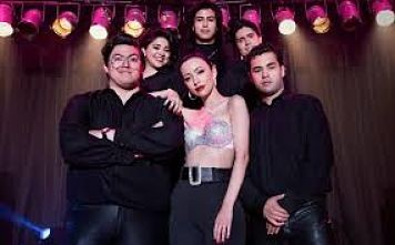 Temporada-2-de-Selena:-La-Serie-ya-tiene-fecha-de-estreno