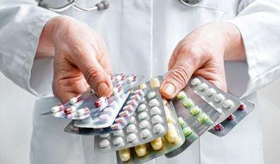Covid-19:-Arce-crea-el-Comarpre-para-regular-precio-de-medicamentos,-laboratorios-y-servicios-profesionales