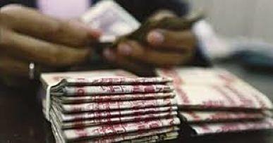 Gobierno-reglamenta-Ley-de-Alquileres-para-condonar-el-50%-del-RC-IVA-a-duenos-de-casa