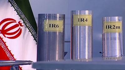 Francia,-Alemania-y-Reino-Unido-exigen-a-Iran-que-renuncie-a-la-produccion-de-uranio-metalico