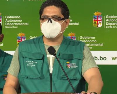 899-nuevos-infectados-en-el-departamento,-74%-de-los-casos-reportados-hoy-son-de-la-capital-crucena