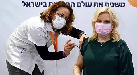 El-secreto-de-Israel-para-vacunar-a-su-poblacion-en-tiempo-record