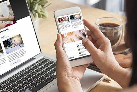Las-redes-sociales-como-principal-herramienta-de-distintas-campanas-politicas