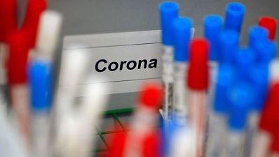 Domingo-17-de-enero:-lo-que-necesita-saber-hoy-sobre-el-Coronavirus